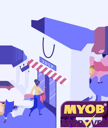 myob-poss