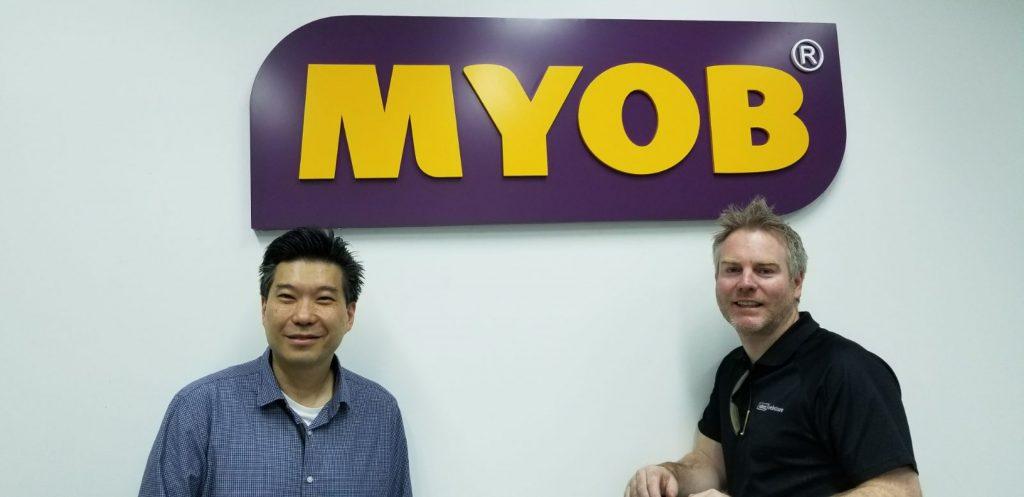 myob-abss-brandname
